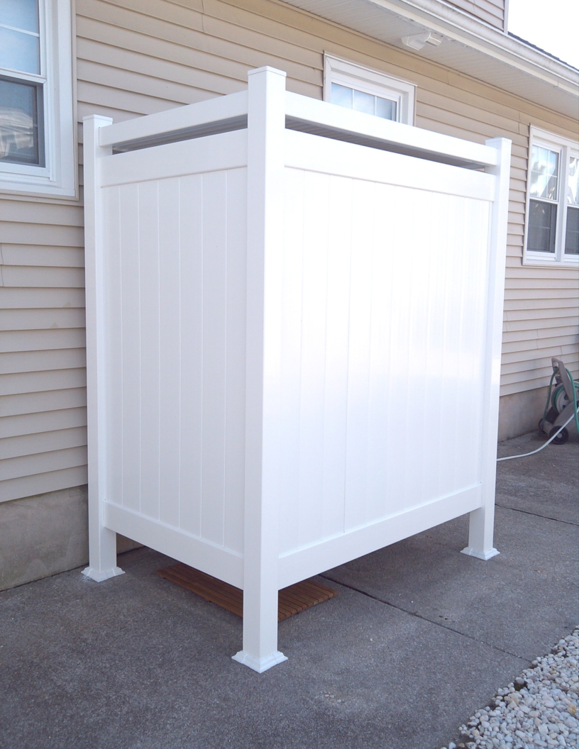 Sonta berry for Exterior enclosure