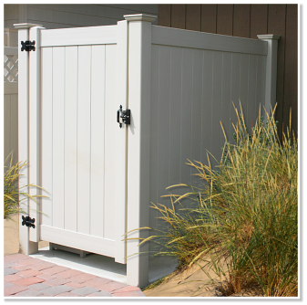 Outdoor bathrooms for sale 28 images outdoor bathrooms for Outdoor bathrooms for sale